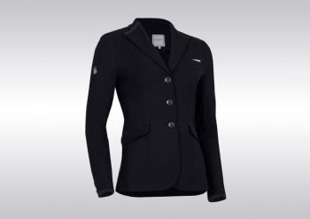 Samshield Competition Jacket - Charlotte